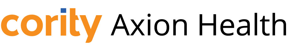 Axion Health: Transforming Employee Health